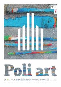 Poli Art