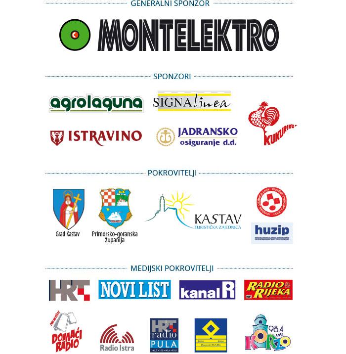 Cansonfest2011 sponzori