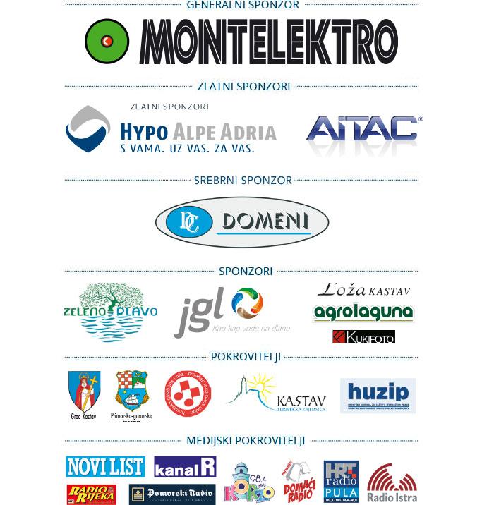 Cansonfest2013 sponzori