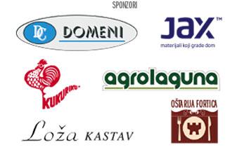 sponzori i pokrovitelji 2016