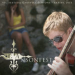 ČAnsonfest 2011