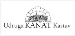 Kanat Kastav