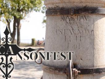 ČAnsonfest 2017. – natječaj